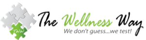 The Wild Doc - A Wellness Way affiliate clinic