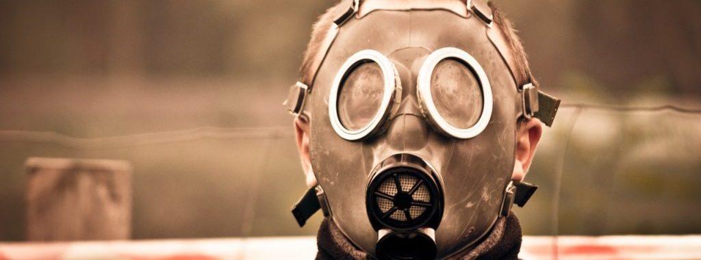The Wild Doc blog - Flu vaccinations backfire