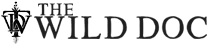 The Wild Doc Logo